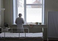 В Севастопольской больнице во время отключения света умерла женщина, фото — «Рекламы Севастополя»