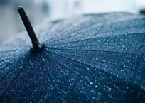 К середине недели в Крым придут дожди и грозы, фото — «Рекламы Алушты»