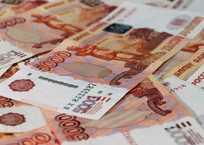 В Севастополе чиновники хотели купить золотые мусорники, фото — «Рекламы Севастополя»