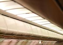 Двух пассажирок авиарейса «Симферополь — Москва» задержали за пьянку на борту самолета, фото — «Рекламы Красногвардейского»