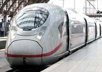 Category_train-4256985_960_720