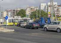 «Большого брата» в Севастополе могут отключить из-за проблем с деньгами, фото — «Рекламы Севастополя»