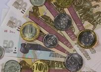 В Севастополе может заработать сервис снятия наличных в магазинах, фото — «Рекламы Севастополя»