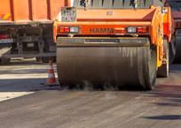 Из-за ремонта дорог в Севастополе ограничат движение на шести улицах, фото — «Рекламы Севастополя»