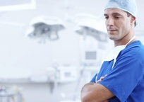 Category_doctor-1149149_1280-800x429-205