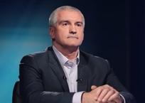 Главой Республики Крым стал Сергей Аксенов, фото — «Рекламы Коктебеля»