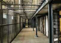 Category_prison-1652896_960_720