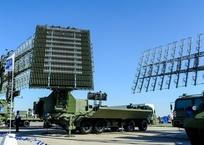 Минобороны защитит Крым сверхмощными радарами, фото — «Рекламы Бахчисарая»