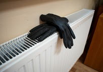 Category_heating-4518144_960_720