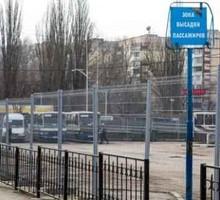 Mini_vlasti-yalty-hotyat-razorvat-dogovora-s-prigor