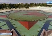 Top_news_14424_fontan-park-pobedy-molchit