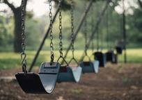 Category_swing-846077_960_720