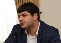 Анушаван Агаджанян стал врио министра экономразвития Крыма, фото — «Рекламы Белогорска»