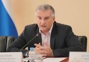 Top_news_14462_sergey-aksenov-za-stolom