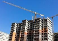 Севастополь обогнал Крым по количеству введенного жилья, фото — «Рекламы Севастополя»