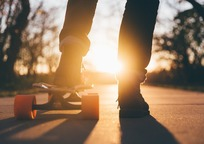 Category_skateboard-1869727_960_720