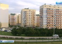 С понедельника в Севастополе начнется отопительный сезон, фото — «Рекламы Севастополя»