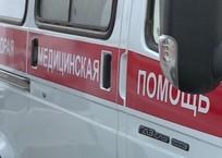 15 новых машин скорой помощи поступят в Севастополь до конца года, фото — «Рекламы Севастополя»