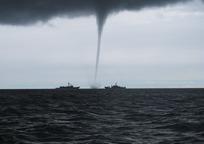 Category_tornado-2090803_960_720