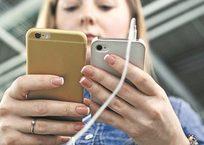 Скоростью мобильного Интернета в Крыму заинтересовалась ФАС, фото — «Рекламы Белогорска»