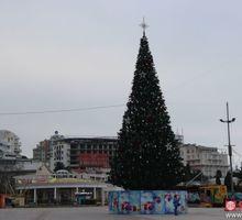 Mini_yalta-elkaimg_7694