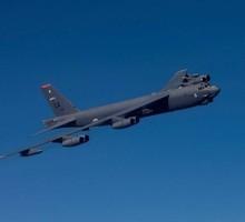Mini_amerikanskii-strategicheskii-bombardirovshik-i