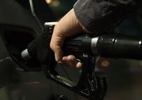 Category_benzin-2-800x429-9b1