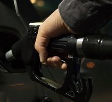 Mini_benzin-2-800x429-9b1