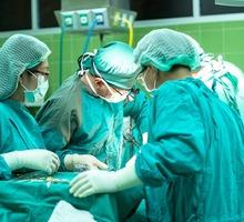 Mini_surgery-1822458_1280