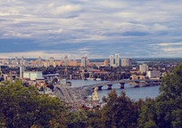 Category_ukraine-720233_960_720