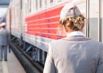 Началась продажа билетов на поезда в Крым. Сколько они стоят?, фото — «Рекламы Симферополя»