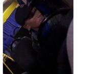 «Глаза голубые, сидит у окна»: маньяк-педофил пристает к школьницам в симферопольских маршрутках СОЦСЕТИ, фото — «Рекламы Симферополя»