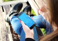 Мобильную связь в Крыму ждут колоссальные изменения, фото — «Рекламы Белогорска»