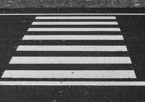 Category_crosswalk-3712127_1280-1