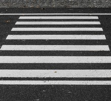 Mini_crosswalk-3712127_1280-1