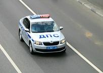 Category_police-1429224_960_720
