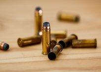 Военнослужащий в Севастополе случайно застрелил сослуживца на полигоне, фото — «Рекламы Севастополя»