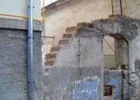 Евроремонт или реставрация: севастопольцы бурно обсуждают проводимые в городе работы ВИДЕО , фото — «Рекламы Севастополя»