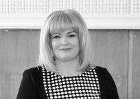 В ДТП в Крыму погибла глава администрации Черноморского района, фото — «Рекламы Красноперекопска»