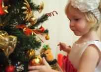 Как чиновники Севастополя издеваются над детьми: жуткие подарки от профильного департамента (ФОТО), фото — «Рекламы Севастополя»