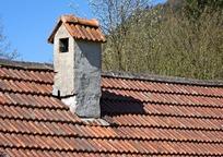 Category_housetop-1378956_960_720