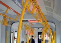 Category_tram-1547079_1280