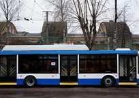 Category_sevtrolleybus