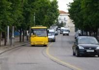 Category_488-transport-kryma