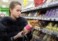 Сделать продукты дешевле: В Крыму построят логистический центр на 20 тысяч тонн, фото — «Рекламы Старого Крыма»