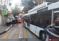 Category_trolleybus