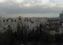 В Крыму появился налог на имущество физлиц, фото — «Рекламы Бахчисарая»