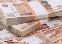Севастопольский мастер по вызову обманул клиентов почти на 3,5 млн рублей, фото — «Рекламы Севастополя»
