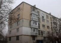 Недвижимость, земля и транспорт: Топ-3 изменений для налогоплательщиков Крыма, фото — «Рекламы Бахчисарая»