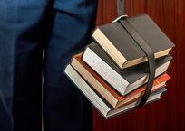 В школах Севастополя не хватает учебников, фото — «Рекламы Севастополя»